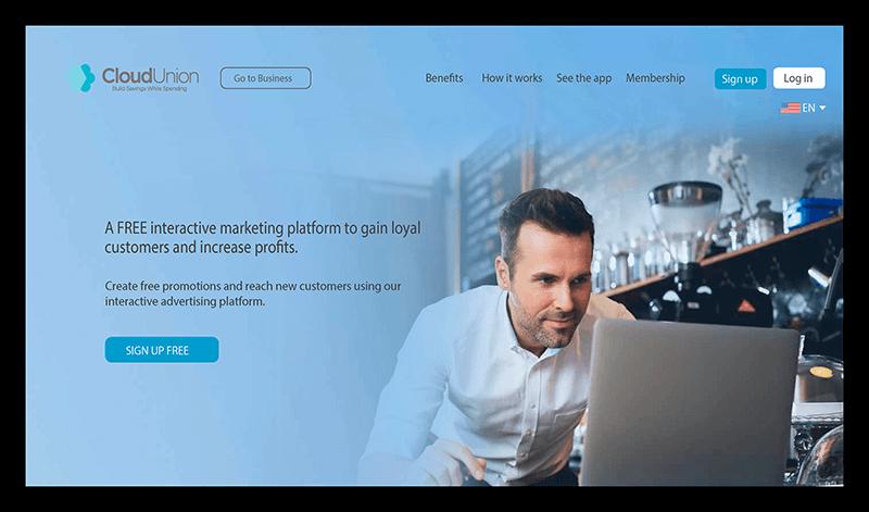 website echlon